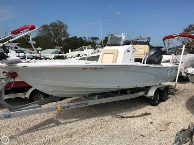 Sea Fox 22, 22', for sale - $56,700