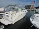 2003 Sea Ray 240 Sundancer - #4