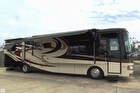 2008 Diplomat 40 PDQ King Bed Coach - #1