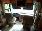 2008 Diplomat 40 PDQ King Bed Coach - #4