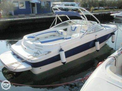 Bayliner 26, 26', for sale - $18,500