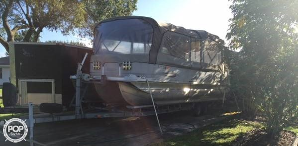 2007 PRINCECRAFT 26 for sale