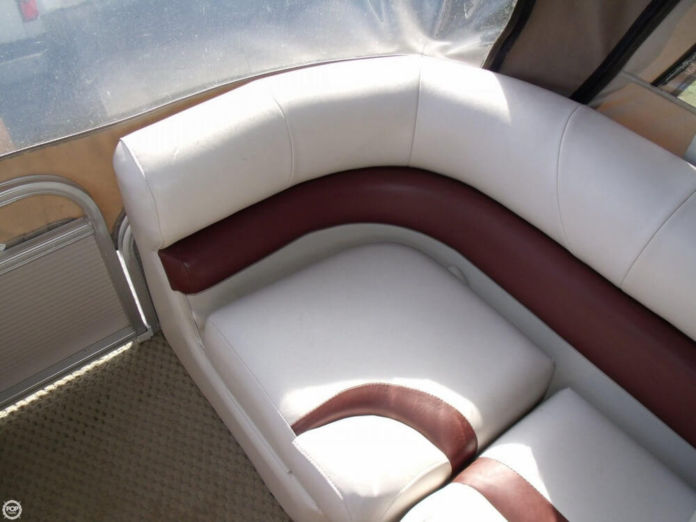 2007 Princecraft boat for sale, model of the boat is Versailles 26 & Image # 33 of 41