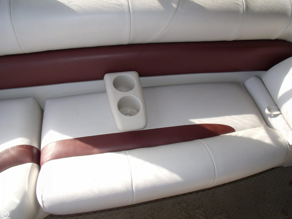2007 Princecraft boat for sale, model of the boat is Versailles 26 & Image # 34 of 41