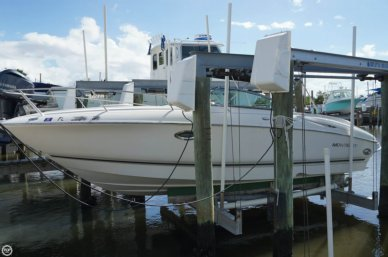 Monterey 248 LSC, 24', for sale - $27,900