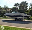 2007 Sea Ray 220 Sundeck - #1