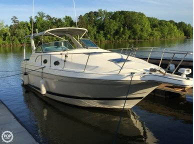 Wellcraft 3200 Martinique, 31', for sale - $33,000