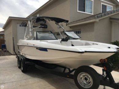 Axis A22, 22', for sale - $59,900