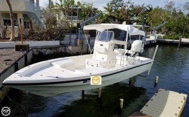 Islamorada Boat Work Morada 24, 24', for sale - $78,795