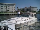2001 Sea Ray 380 sundancer - #1