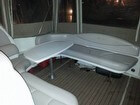 2001 Sea Ray 380 sundancer - #4