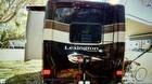 2012 Lexington GTS 283 TS - #4