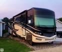 2016 Georgetown XL 369DS - #1