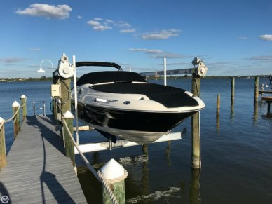 Sea Ray 240 Sundeck, 26', for sale - $26,700