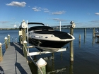 2005 Sea Ray 240 Sundeck - #1