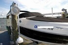 2005 Sea Ray 240 Sundeck - #4