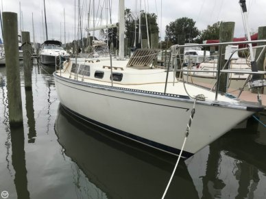 S2 Yachts 9.2 Meter, 29', for sale - $17,500
