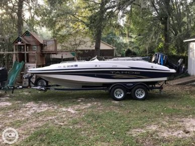 Tahoe 215, 21', for sale - $16,500