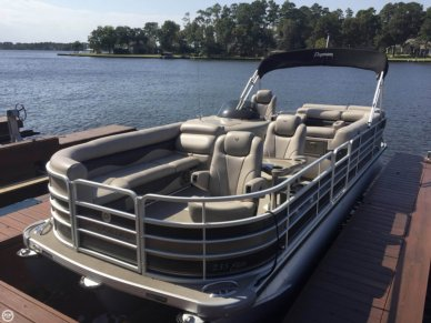 Premier 235 Elite, 23', for sale - $28,900
