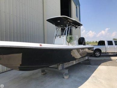 Sea Born FX25, 25', for sale - $48,999