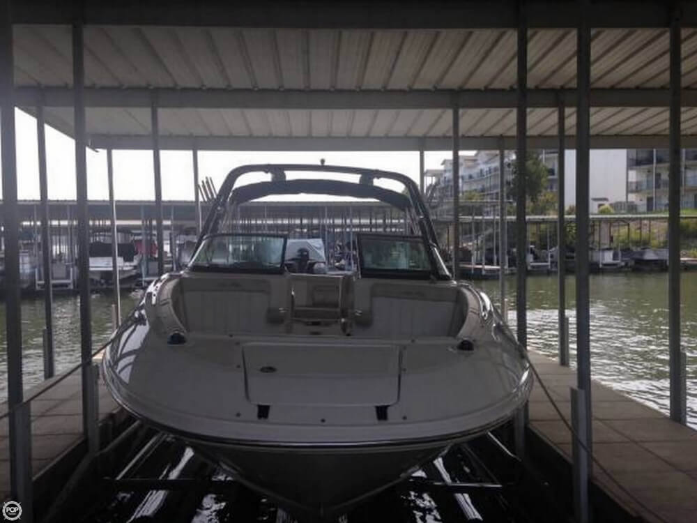 2013 Sea Ray 24 - image 2