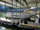 2013 Sea Ray 240 Sundeck - #1