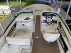 2013 Sea Ray 240 Sundeck - #4