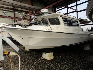 Sea Sport 2200 Sportsman, 22', for sale - $54,500