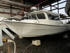 2004 Sea Sport 2200 Sportsman - #1