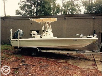 Edgewater 220 ls, 22', for sale - $61,200