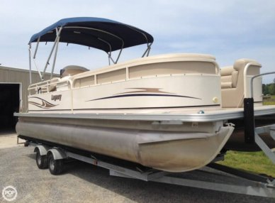 Starcraft Legacy 240, 24', for sale - $17,500
