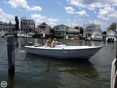 Chris-Craft 22, 22', for sale - $23,900