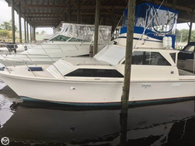Pacemaker 32, 32', for sale - $19,500