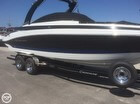 2017 Crownline 275 SS - #1