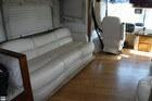 2002 Allegro Bus 40RP35 - #4