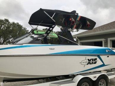Malibu 22, 22', for sale - $84,500