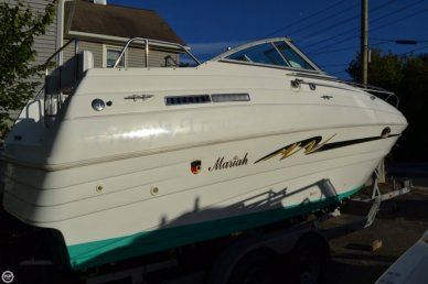 Mariah Z260, 260, for sale