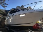 2007 Sea Ray 260 Sundancer - #1