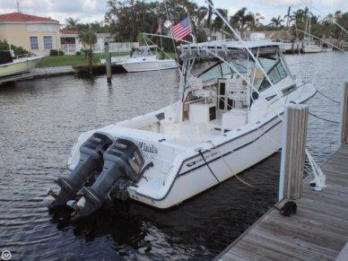 Grady-White 300 Marlin, 30', for sale - $29,500