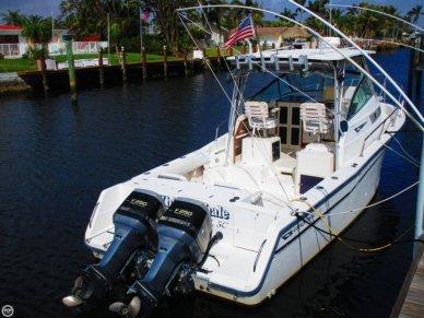 Grady-White 300 Marlin twin 2001 Yamaha OX66 250s, 30', for sale - $28,600
