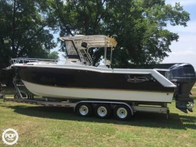 Pro Sport 29, 29', for sale - $77,900