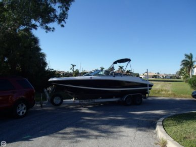 Regal 2200, 22', for sale - $23,000
