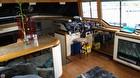 1990 Bayliner 4387 Aft Cabin Motoryacht - #4
