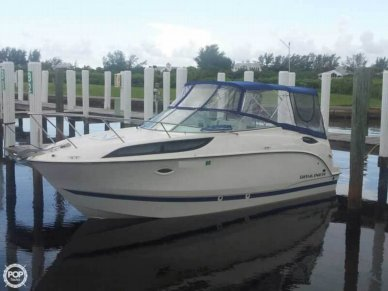 Bayliner 255 SB, 25', for sale - $47,900