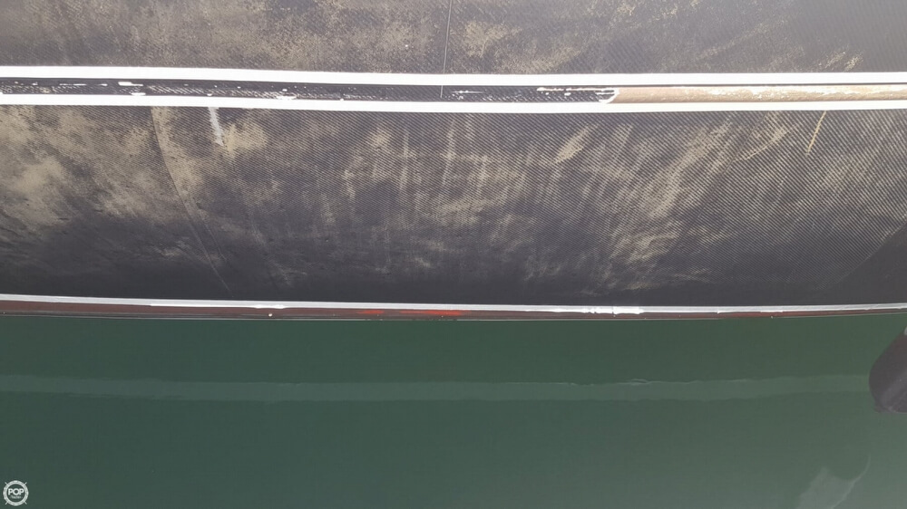 1976 Cal Jensen boat for sale, model of the boat is 27 & Image # 37 of 40
