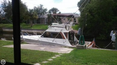 Pacemaker 36, 36', for sale - $40,000