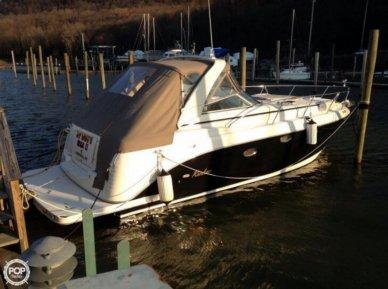 Rinker 36, 36', for sale - $69,500