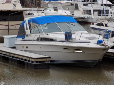 Sea Ray 340 Sundancer, 34', for sale - $29,500