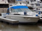 1986 Sea Ray Sundancer