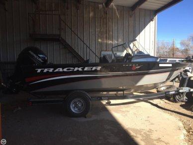 Tracker Targa V-18 WT, 18, for sale